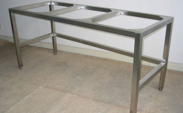 stainless steel table frame supplieranufacturers at alibaba com